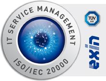 Kompaktseminar Prozessorientiertes It Service Management